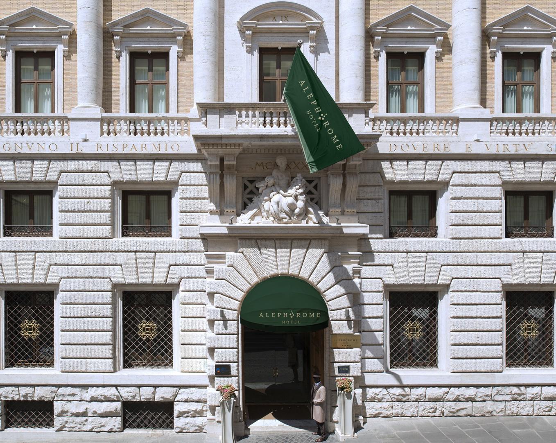 News | Al Rayyan | Tourism Investment Co  (ARTIC)