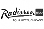 Radisson Blu Aqua Hotel Chicago