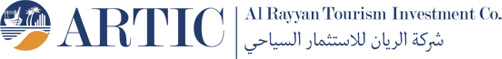 Al Rayyan | Tourism Investment Co. (ARTIC) – link to home page